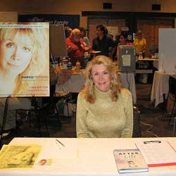 Psychic Reader – We All Have Psychic Ability