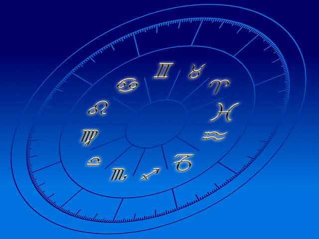 Star Sign Compatibility Tips