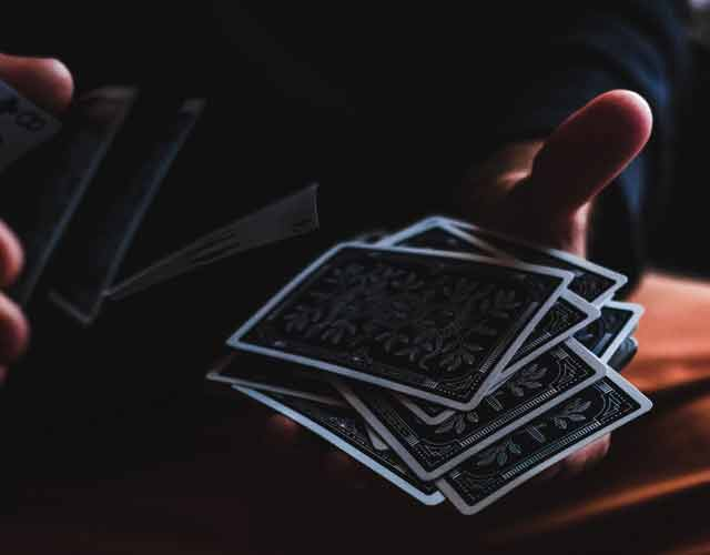 Online Tarot Readings Tips