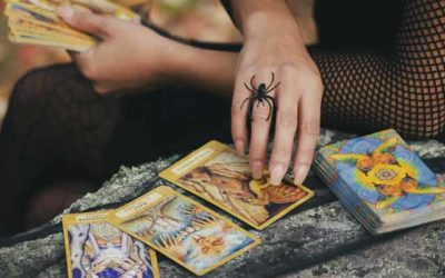 Some How To Learn Tarot Tips
