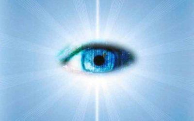 6 Tips On How To Do A Psychic Reading
