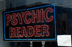 Are Free Psychics Real?