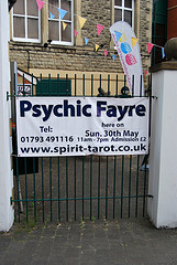 Choosing From The Many Psychic Websites