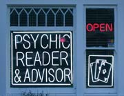 As A Psychic – Do You Suggest Using Psychic Chat rooms?