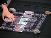 Tarot Readings Can Be Helpful To Most Individuals