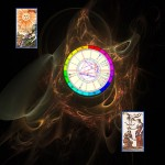online-psychic-reading