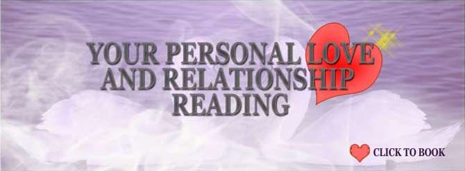 Love and relationship psychic readings | Sites I Like | Pinterest