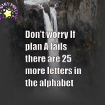 dont_worry_if_2015_12_27_01_12