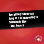 everything_is_funny_2016_02_26_12_02