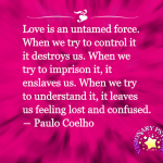 love_is_an_untamed_force_2016_02_04_12_02