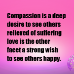 compassion_is_a_deep_desire_2016_03_11_12_03
