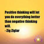 positive_thinking_will_2016_03_02_02_03